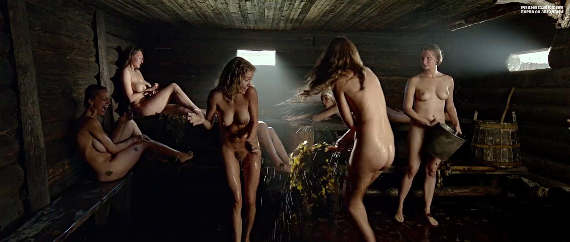 даже такое секс с красивыми загорелыми бразильянками раком сайт опере очень