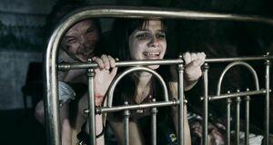 Сцена изнасилования Агнии Кузнецовой