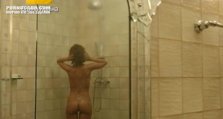 порно фотки виктория исакова нормальный секс-шоп