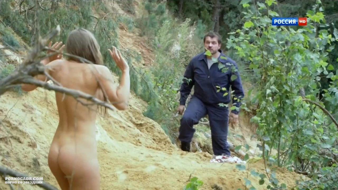 Секс видео анны миклош