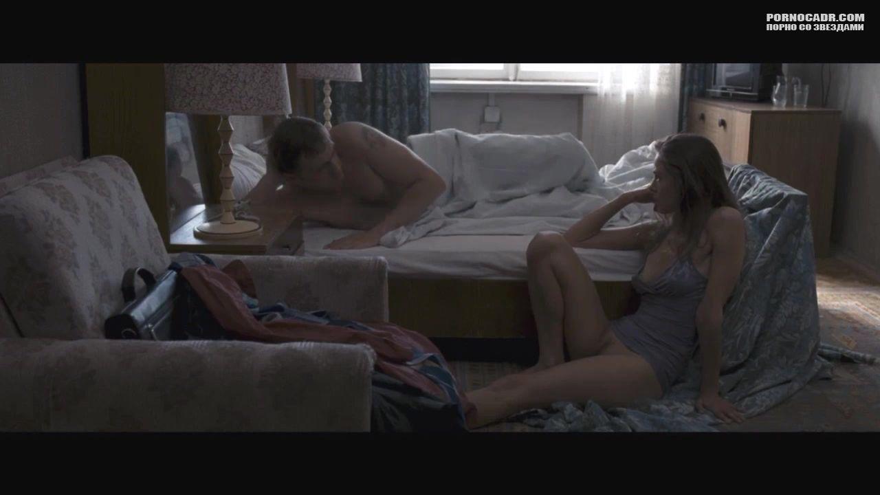 Секс видео с сюжетом качестве