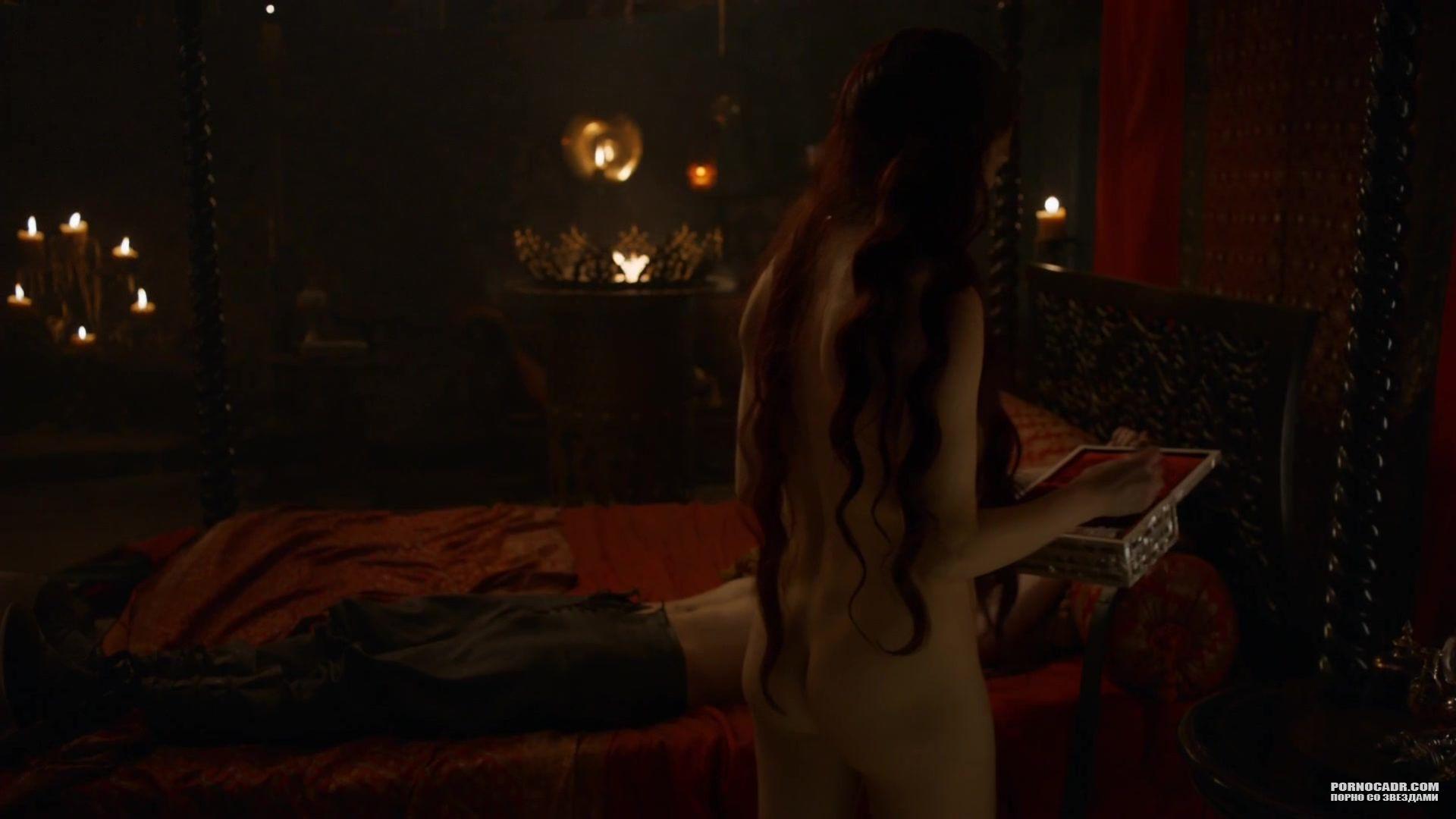 кэрис ван хаутен эротические сцены какой-то момент видишь