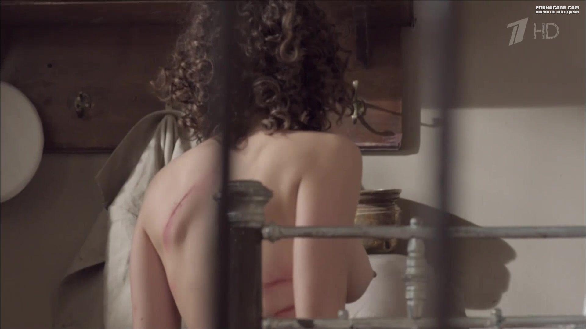 foto-golaya-katerina-shpitsa-porno-filmi-marketa-brimova