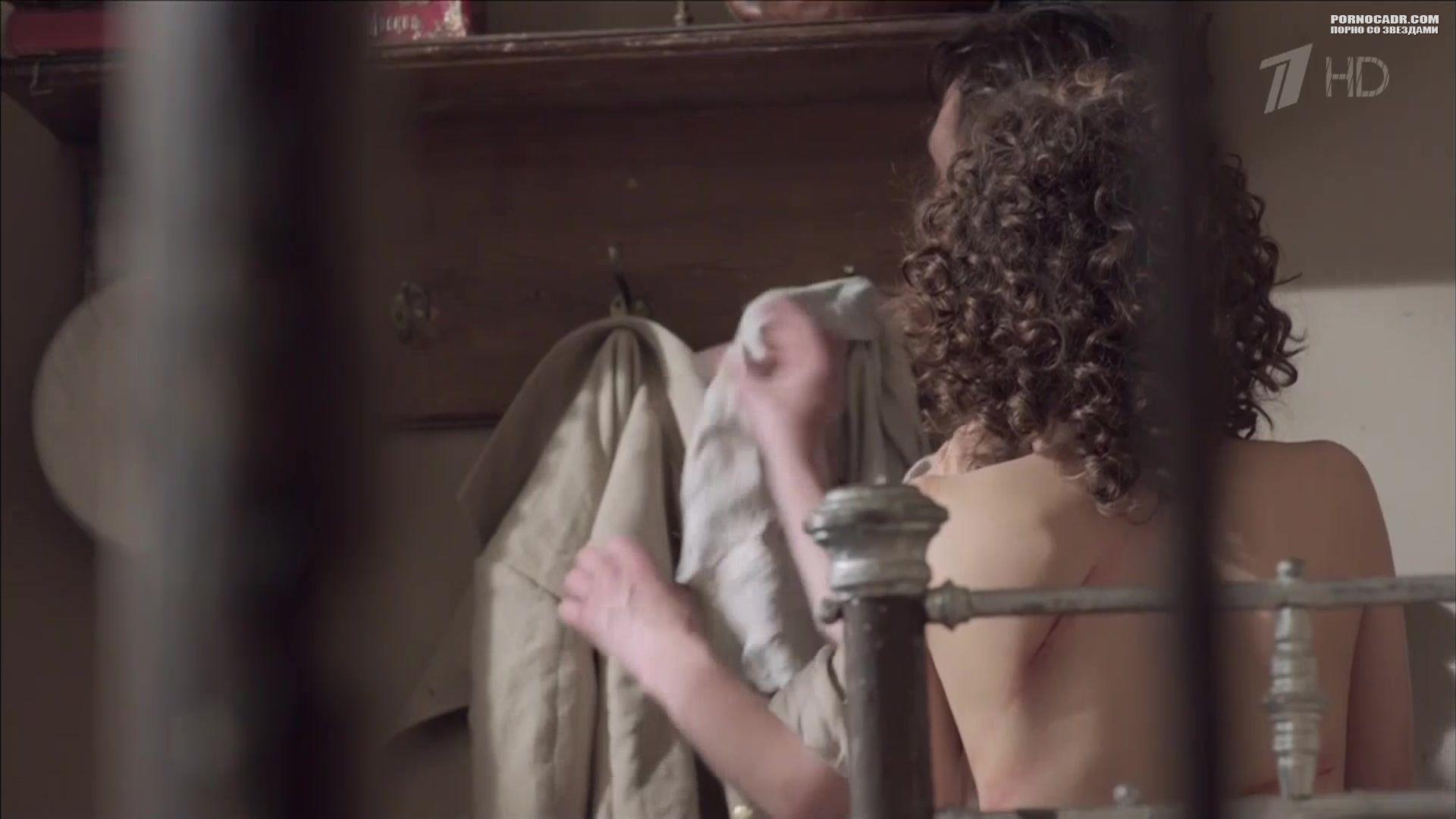 Фото голая катерина шпица, самые лучшие порно ролики отличного качества