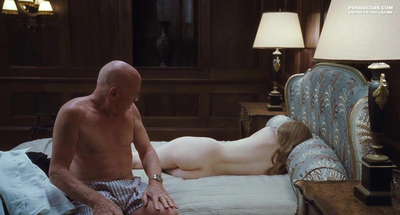смотреть фильм спящая красавица порно