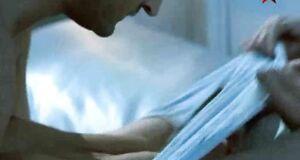 Любовь Толкалина засветила голые сиськи