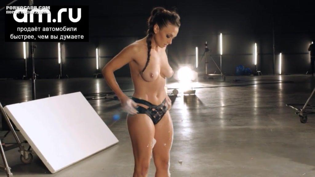 pernula-eroticheskoe-video-s-gruppoy-nikita-video-vecherinke-muzhskie