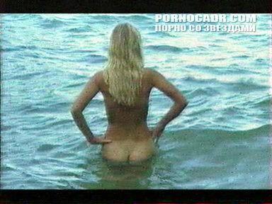 Эротические кадры из последнего героя, порно видео онлайн зрелые с молодыми