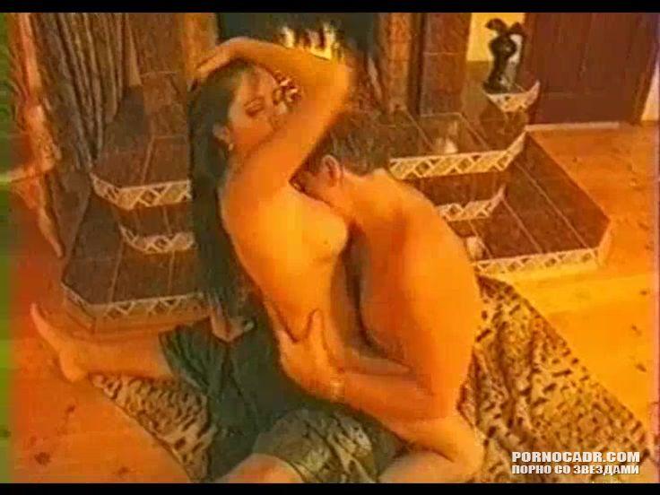 seks-foto-pyataya-stepen-porochnosti-lyubov-tihomirova-golie-devushki-borba