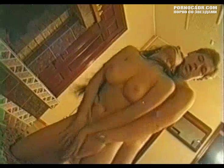 seks-foto-pyataya-stepen-porochnosti-lyubov-tihomirova-foto-dvoe-parney-trahayut-devku