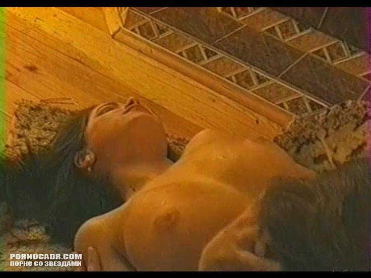 Секс фото пятая степень порочности любовь тихомирова #14