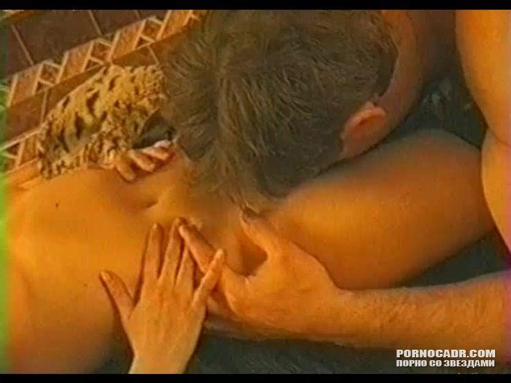 Порно пятая степень порочности смотреть #15