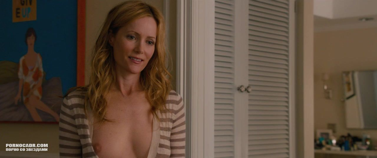 leslie-mann-nude-naked-hot-girls-masturbait-gifs