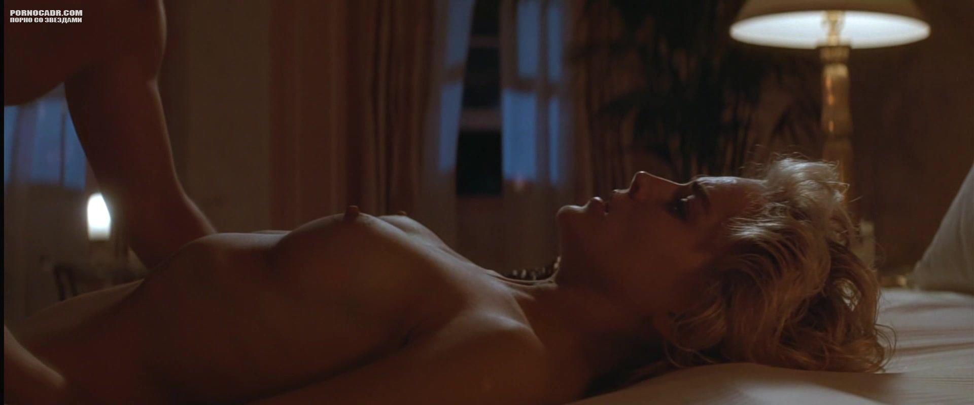 Сцен кино видео эротических нарезка в