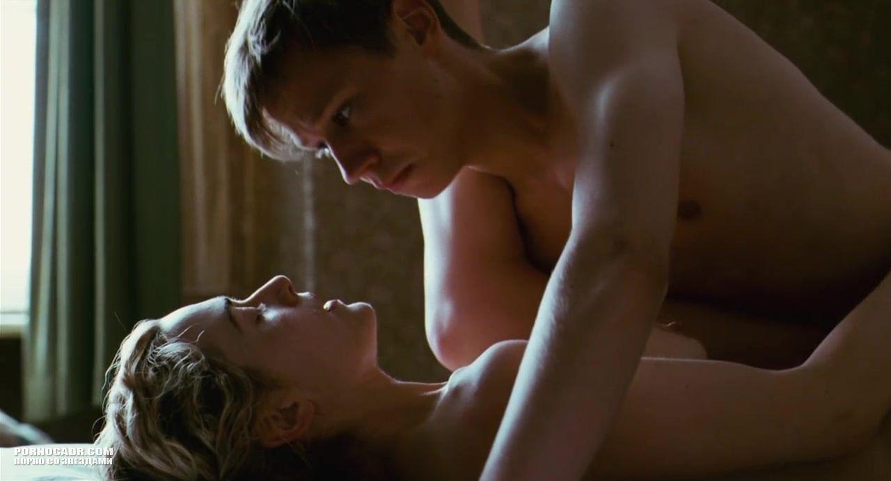 вот секс сцена в фильме понял, что