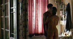 Сексуальная Кейт Уинслет