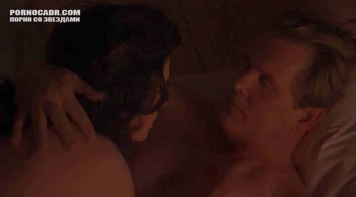 Порно сцены с дженнифер, заигрывание видео с сексом