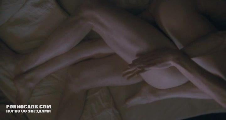 Rachel weisz scene de sexe sex scene