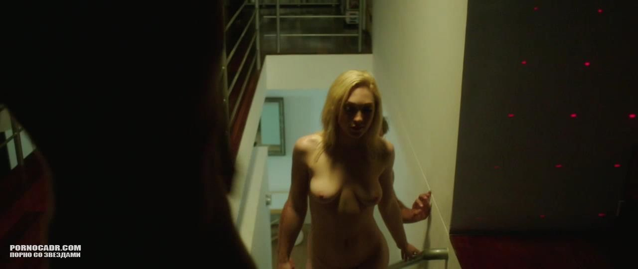 Lindsay lohan nude sex pics and leaked icloud photos