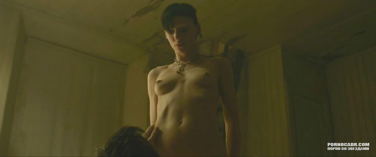 Порно актеры с татуировкой дракона
