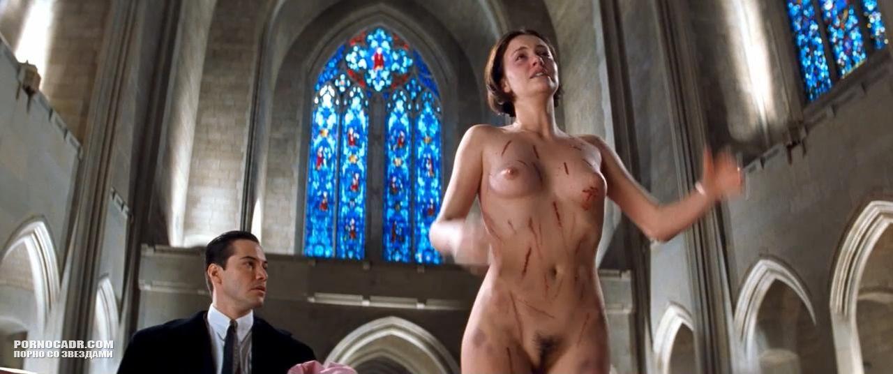 Diable порно фильм