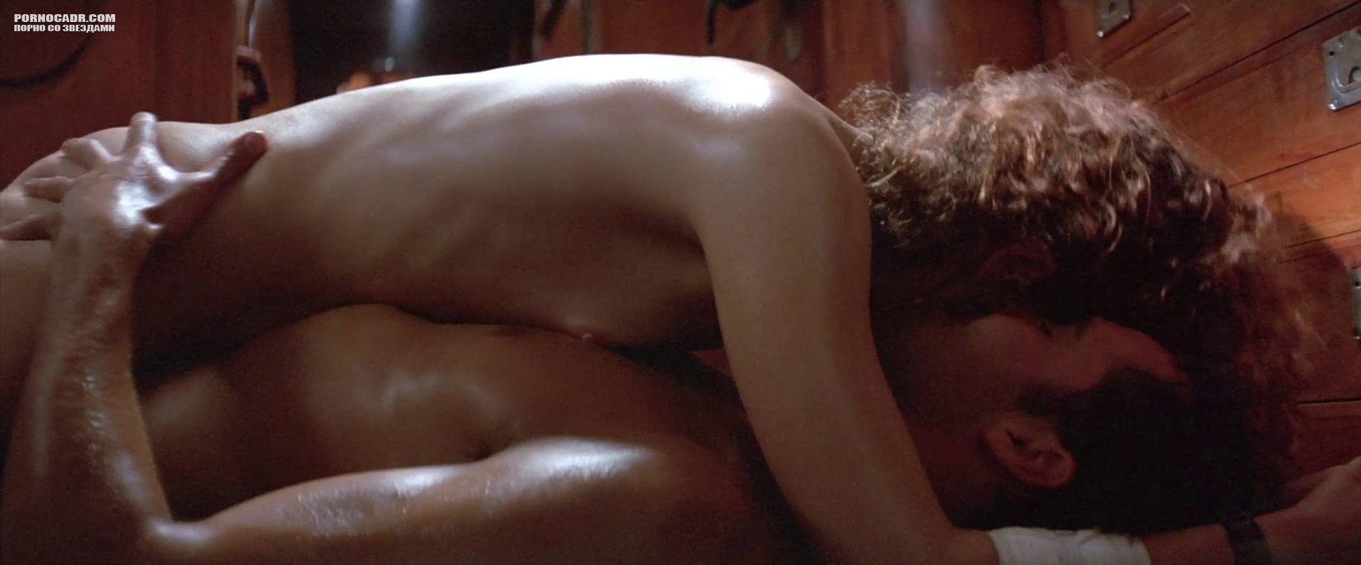 Порно сцены с николь кидман спа