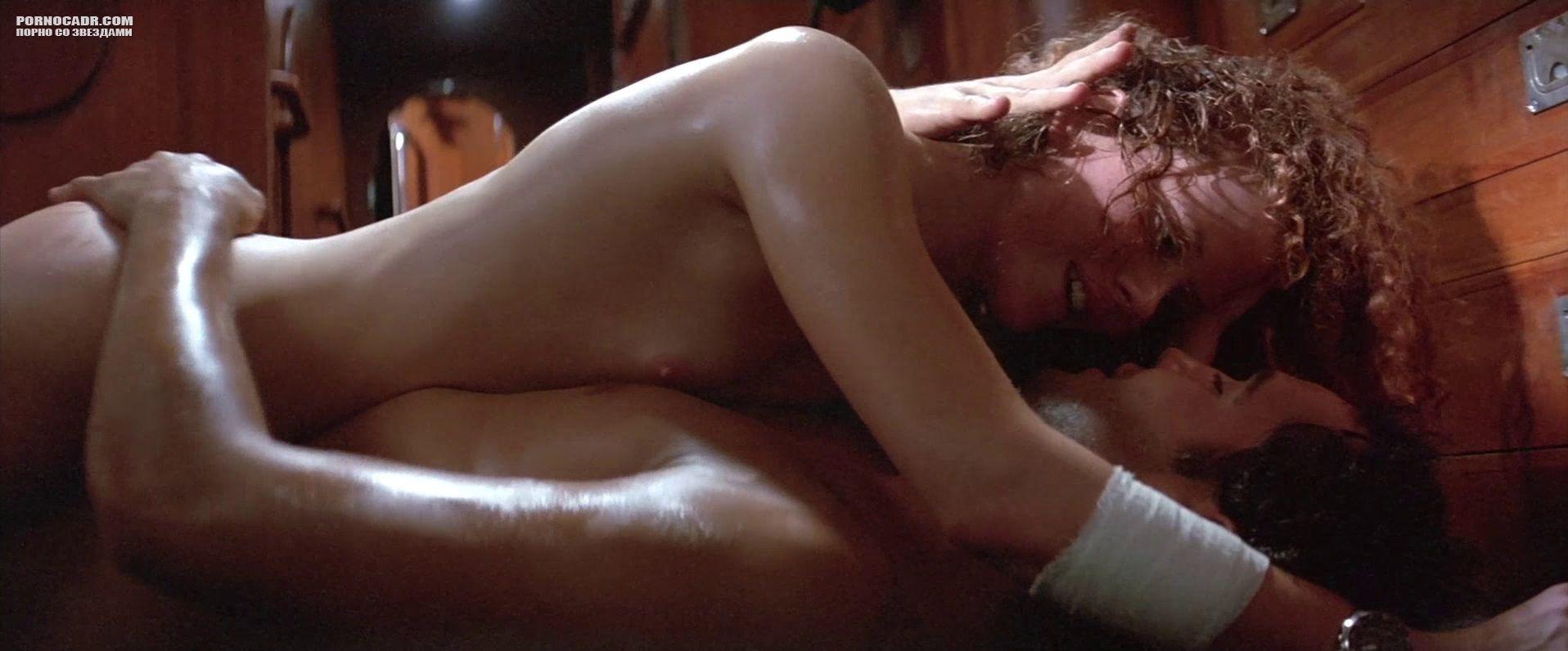 Порно сцены с николь кидман, проститутки мужчины кургана