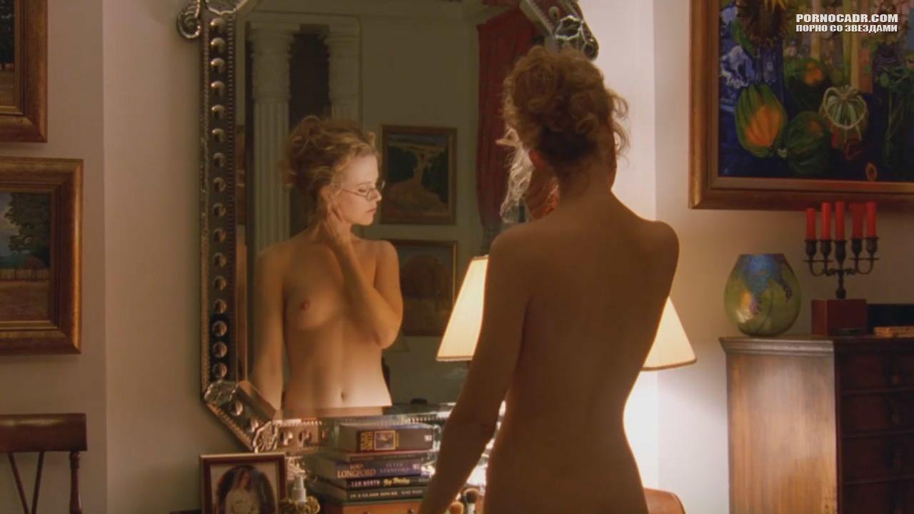 видео фильм голые знаменитости