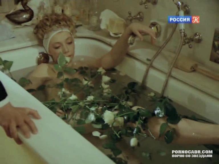 Ольга Егорова Голая