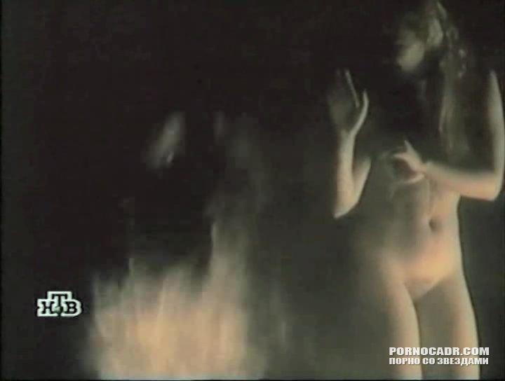фото голые ольга остроумова порно срока