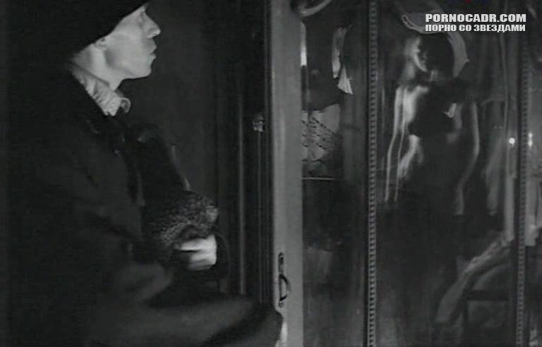 АНЖЕЛИКА НЕВОЛИНА ПОРНО ФОТО