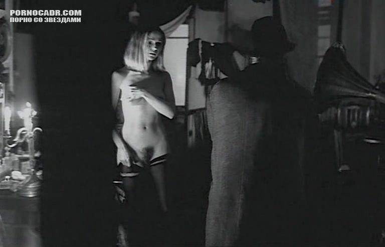 Голая Анжелика Неволина Видео