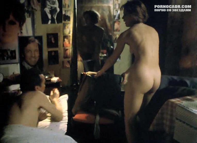 Догилеева Порно
