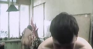 Жопа Анжелики Неволиной