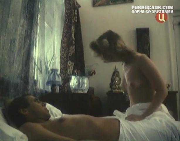 Кадры фото с рябовой порно с ней 7