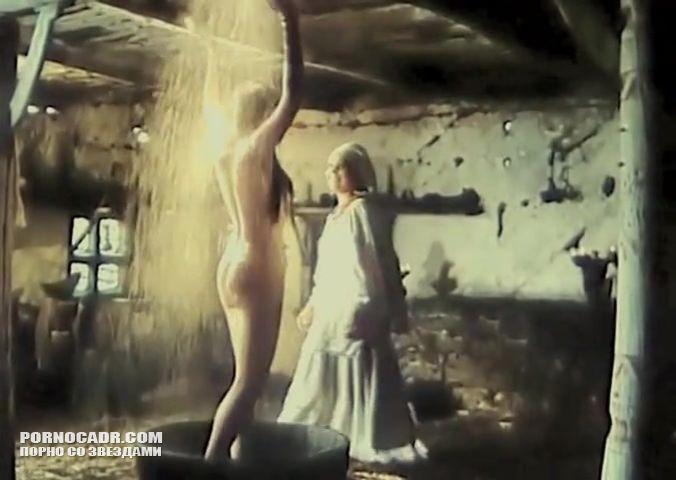 порно фото ольга сумська в трусиках - 14
