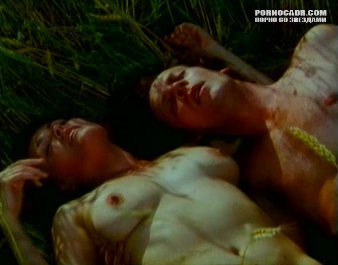 onlayn-seks-porno-olga-egorova-video-porno