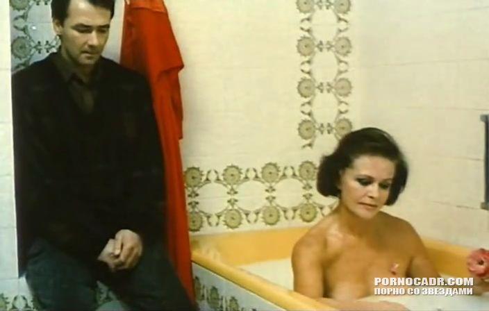 Порно фото натальи гундаревой — 6