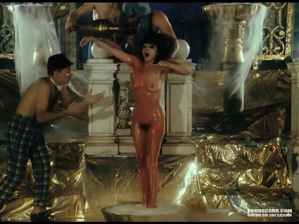 porno-filmi-s-russkim-perevodom-bal-satani