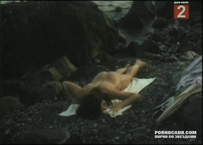 Вера сотникова голая видео