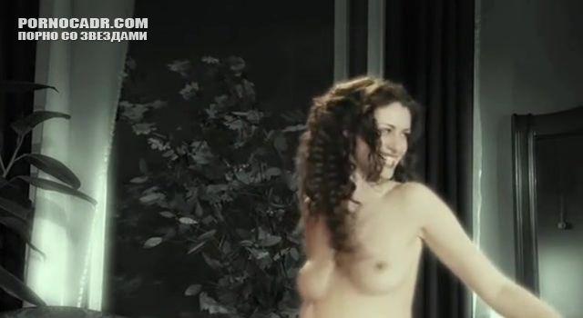 anna-kovalchuk-video-semka-goloy