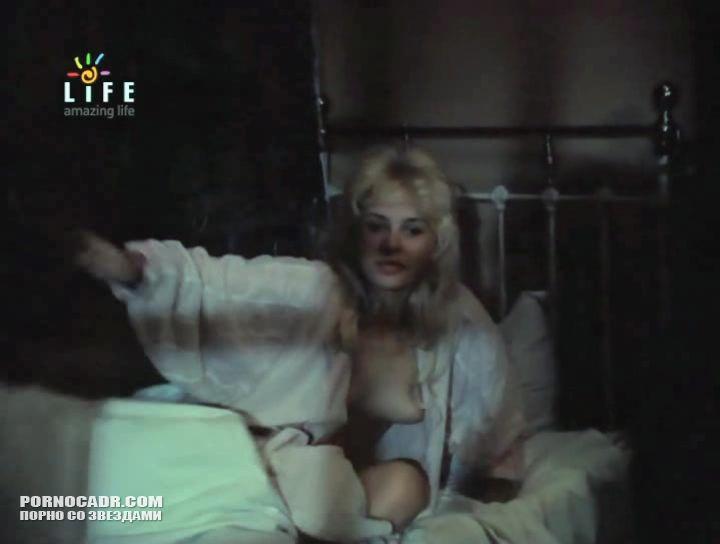 Фото порно эротические обнаженная ольга машная, секс по скайпу оплата через мобильный