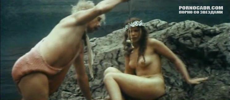 Фото порно эротические обнаженная ольга машная, порно жену ебут мужики смотрят