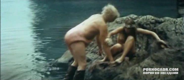 Фото порно эротические обнаженная ольга машная, смотреть порно армянских зрелых женщин