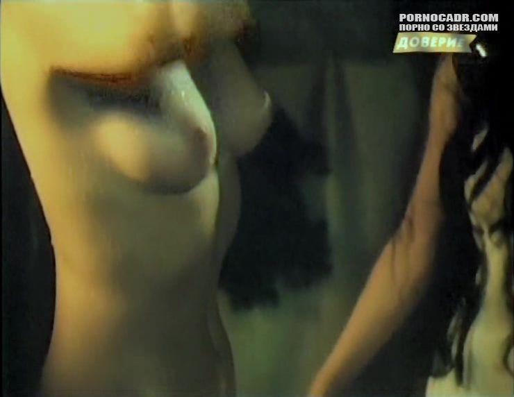 Ольга кабо эротические фото, бдсм с гимнастикой