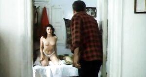 Порно фото оксаны фандеры