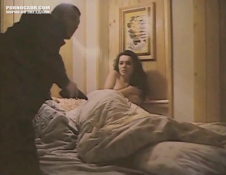 Прерванный Секс С Шаннин Соссамон – Веселая Жизнь В Крэктауне (2008)