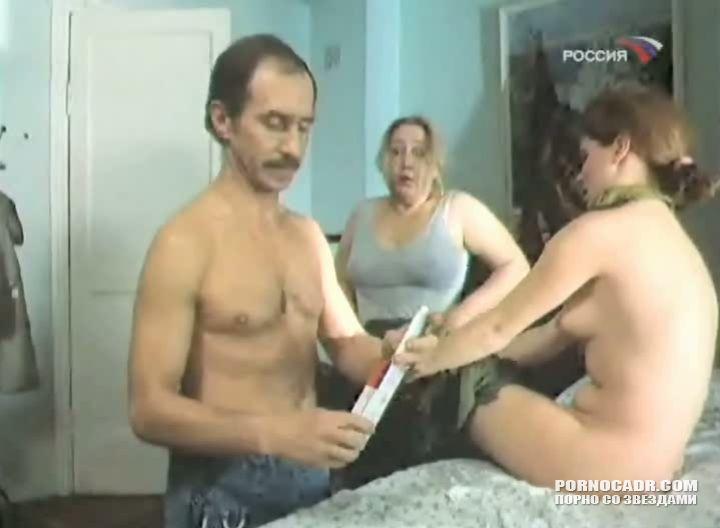tatyana-lapina-golaya