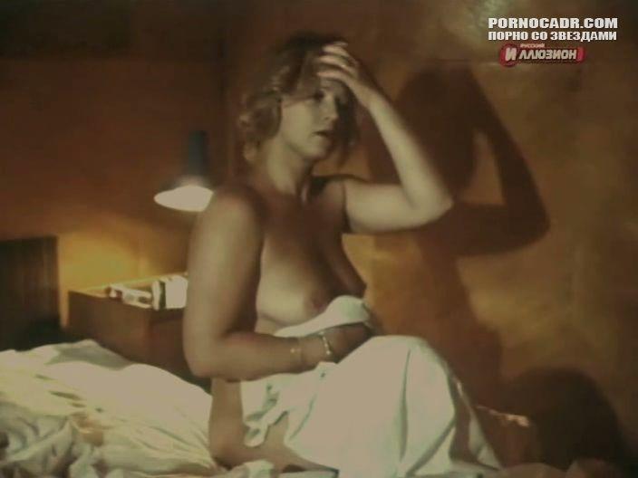 эротические сцены с натальей егоровой можно умереть