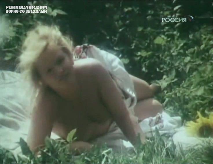 Наталья егорова эротические видео из фильмов